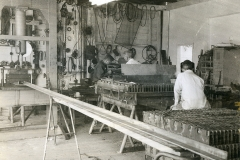 Our-shop-in-the-1940s