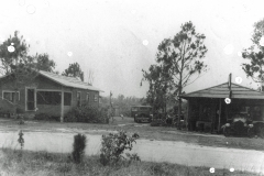 Domer's-in-the-late-1920s-at-our-current-location