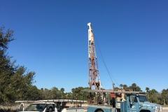 Installation-of-a-solar-submerisble-pump