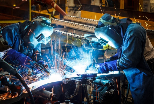Top Reasons to Hire a Professional Welder