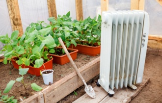 Preparing Your Irrigation for Freezing Weather in Florida