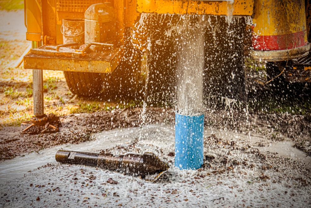 Ways to Protect Your Well Water From Pollution